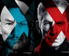 Beyond Review: X-Ray of X-Men Days of Future Past